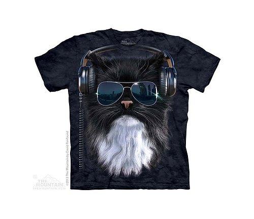 15-3781-kids-t-shirt.jpg