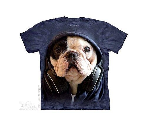15-3791-kids-t-shirt.jpg
