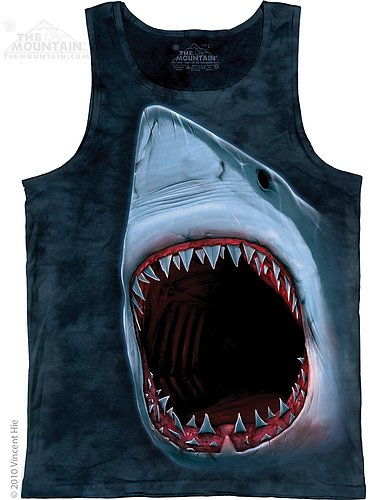 36-3103-mens-tanks.jpg