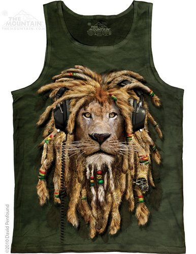 36-3175-mens-tanks.jpg