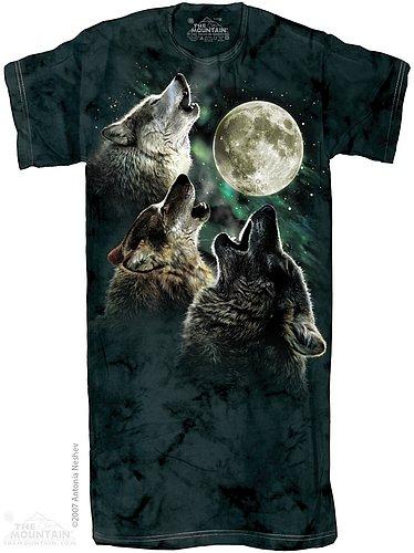 40-2053-nightshirt.jpg
