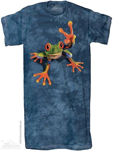 40-3118-nightshirt.jpg