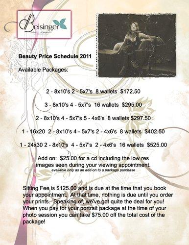 1 Price List.jpg