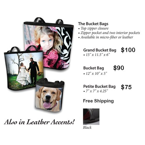 bucketbags.jpg