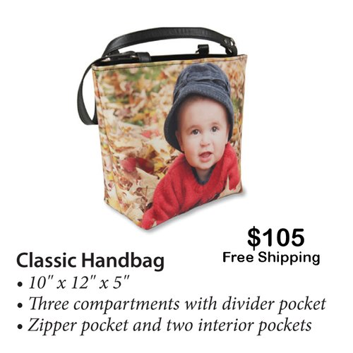classichandbag.jpg