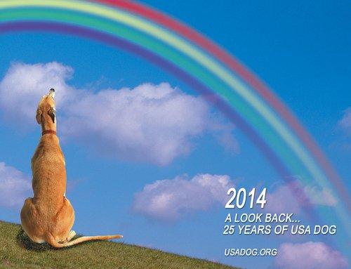 cover2014.jpg