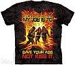 10-3883-t-shirt.jpg
