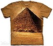 10-3893-t-shirt.jpg