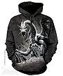 72-1252-hoodie-sweatshirt.jpg