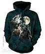 72-2053-hoodie-sweatshirt.jpg