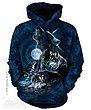 72-2275-hoodie-sweatshirt.jpg