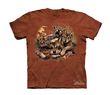 15-1146-kids-t-shirt.jpg