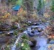 10 mile creek 1.jpg