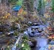10 mile creek 11.jpg