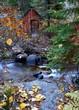 10 mile creek 21.jpg