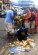 fresh coconuts.jpg