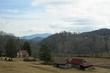 0934 Mountains in Georgia.jpg