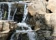 6768 Waterfall.jpg