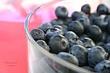 7073 Bowl of berries.jpg
