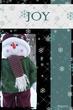 8091 Snowman JOY_.jpg