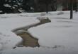 Sidewalk path 5790.jpg