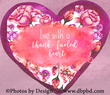 thank fueled heart .jpg