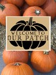 welcome patch 8847_edited-1.jpg