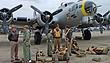 DC 08-0167-004.jpg