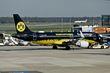 DC 18-0454-002.jpg
