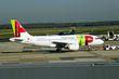 DC 18-0454-004.jpg