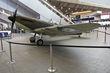 DC 19-0471-001.jpg