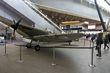 DC 19-0471-002.jpg