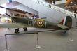 DC 19-0471-004.jpg