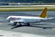 DC 19-0485-001.jpg