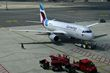 DC 19-0485-003.jpg