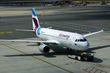 DC 19-0485-004.jpg