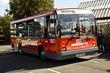 DC 19-0495-001.jpg