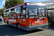 DC 19-0495-003.jpg