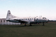 DC 1994-0588-001.jpg