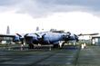 DC 1994-0588-004.jpg