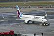 DC 20-0518-001.jpg