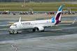 DC 20-0518-002.jpg