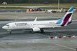 DC 20-0518-003.jpg
