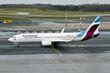 DC 20-0518-004.jpg