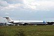 DC 14-0318-001.jpg
