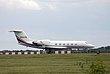 DC 14-0318-002.jpg