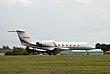 DC 14-0318-003.jpg