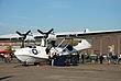 DC 11-0250-002.jpg