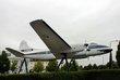 DC 13-0305-002.jpg