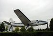 DC 13-0305-003.jpg